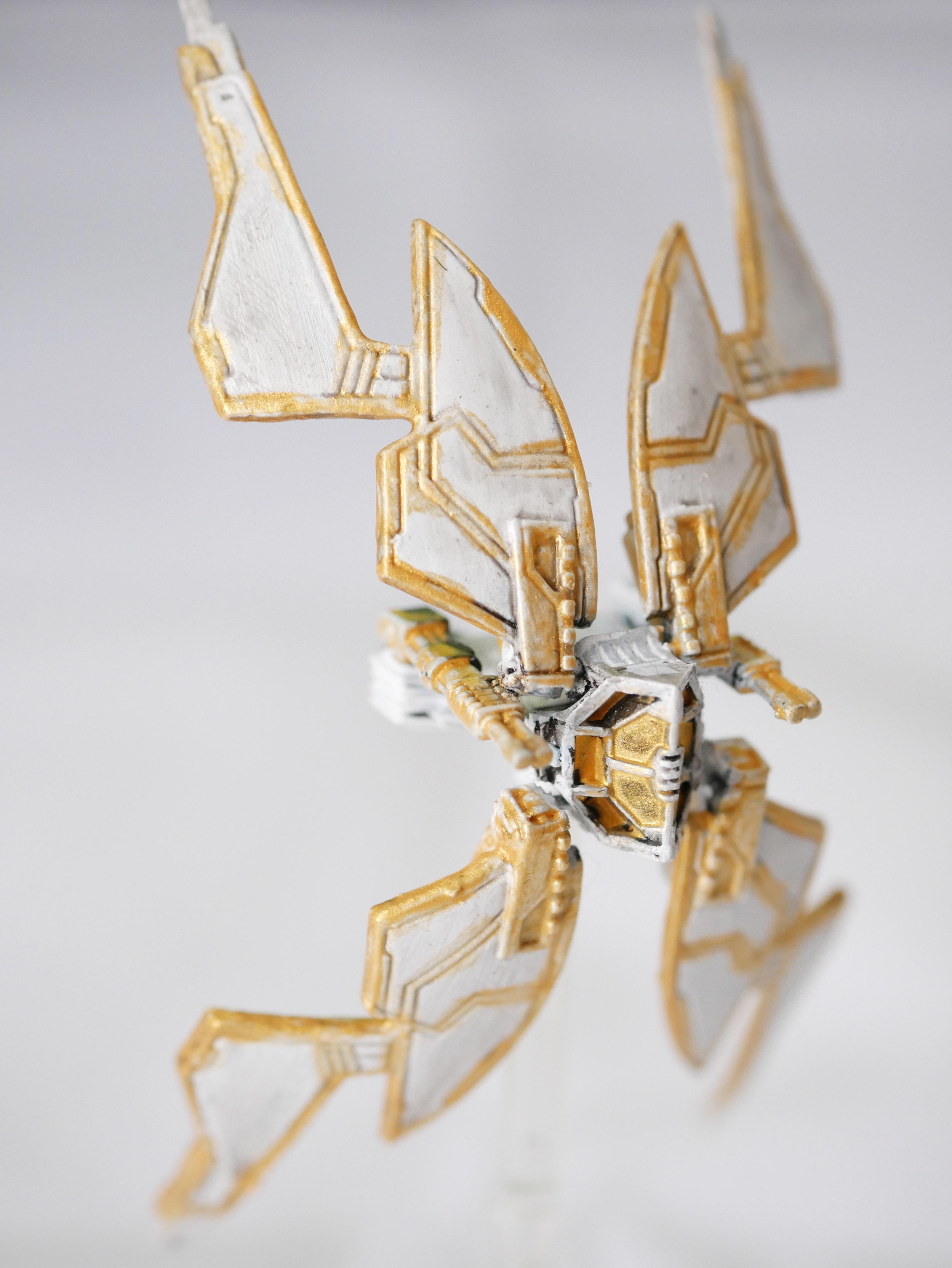 StarViper_Gold_Unfolded.jpg